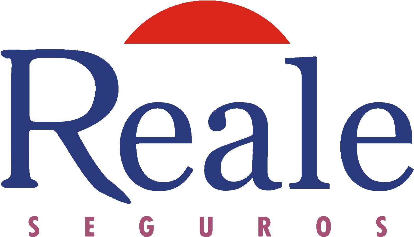 Reale ipar aseguroak for Reale seguros oficinas